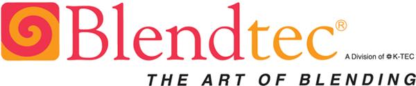 blendtec-logo.png